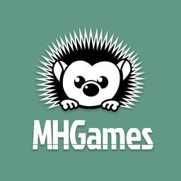 MHGames