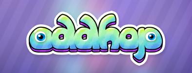 Oddhop